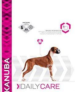 Eukanuba Daily Care Adulto - Alimento seco para perros con