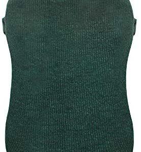 Croci Jersey Evergreen de 25 cm – 11 g
