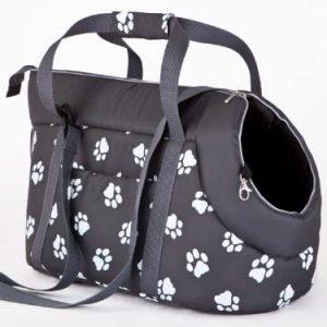 Hobbydog Bolsa de Transporte para Perros y Gatos, tamaño 2,