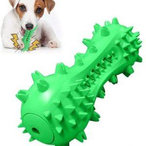Juguetes para Masticar Perros, Cepillos De Dientes para Perros, Juguetes