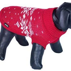 Nobby 65522 Cadis - Jersey para Perros (26 cm), Color
